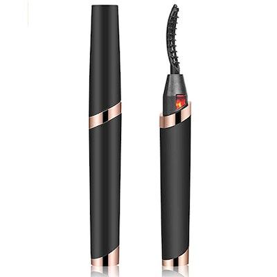 Dust2Oasis Heated Eyelash Curler