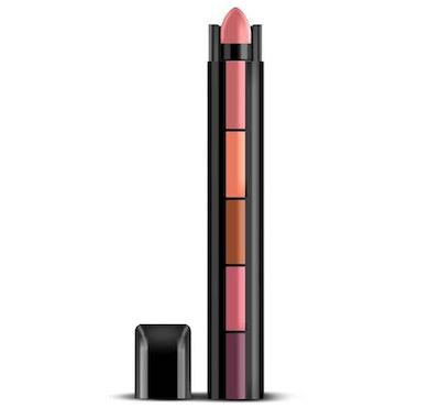 RENEE Fab 5 5-In-1 Lipstick