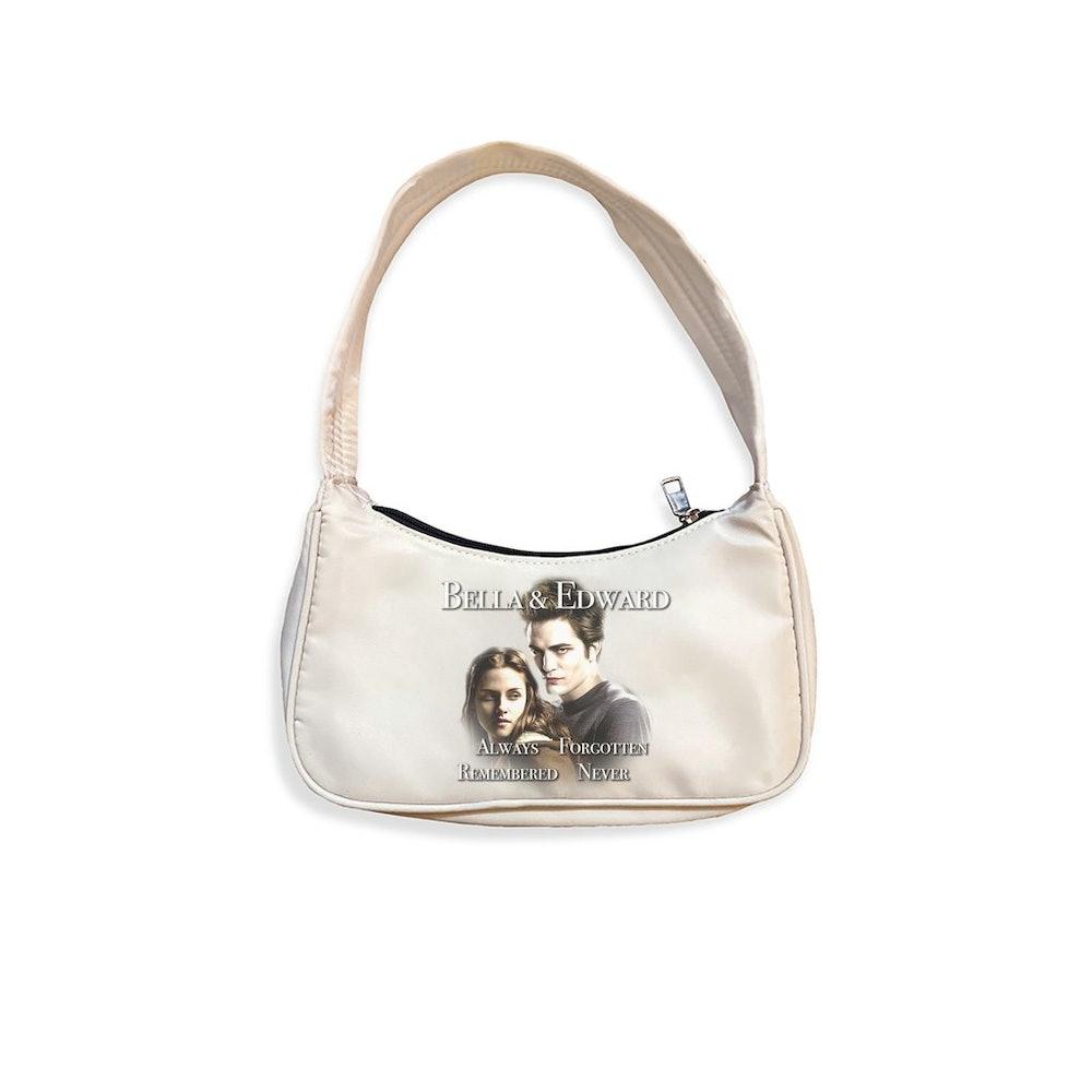 Vampire Love Bag