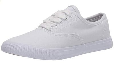 Amazon Essentials Shelly Sneaker