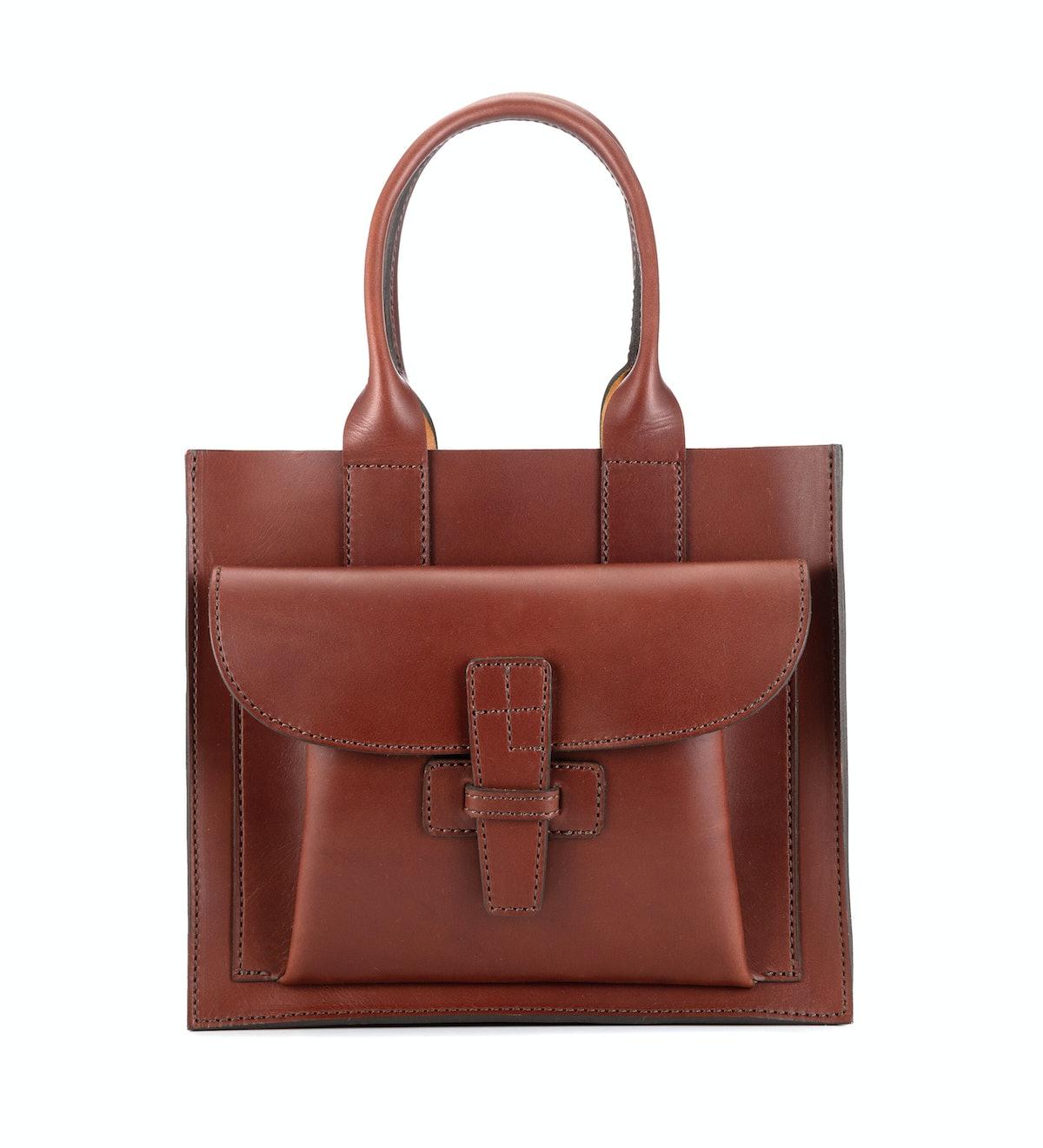 Sac 1 Bag