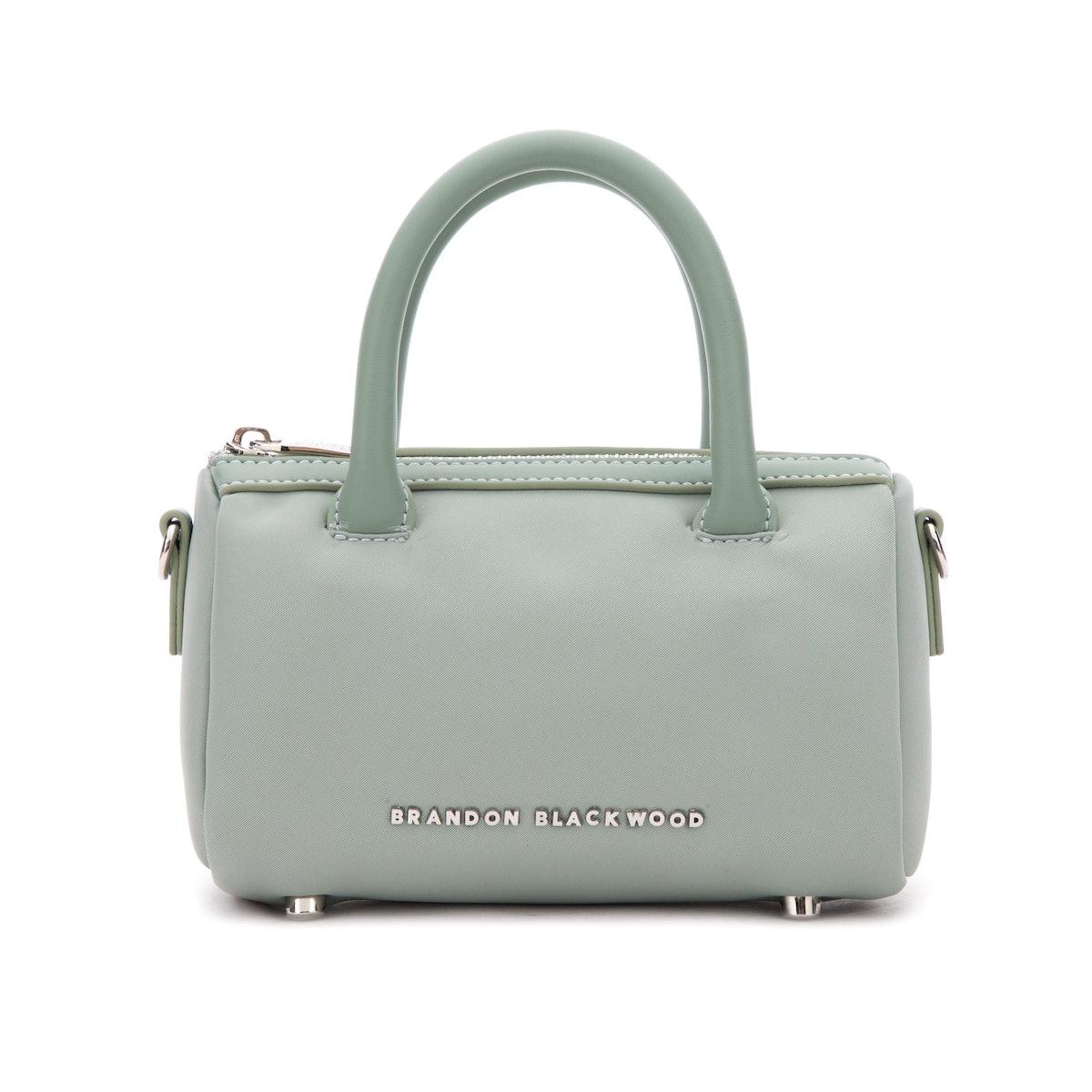 Mini Cara Duffle Bag