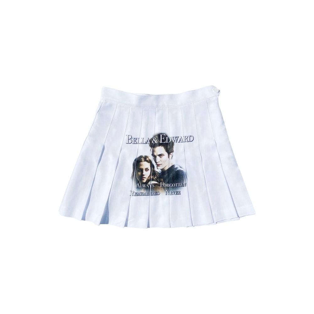 Vampire Skirt