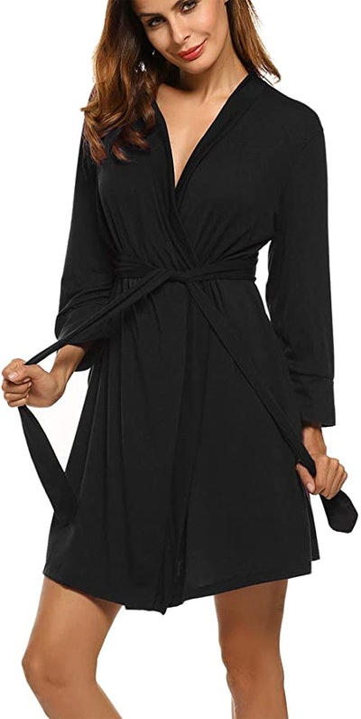 Hotouch Kimono Robe