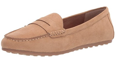 Amazon Essentials Moc Driving Style Loafer
