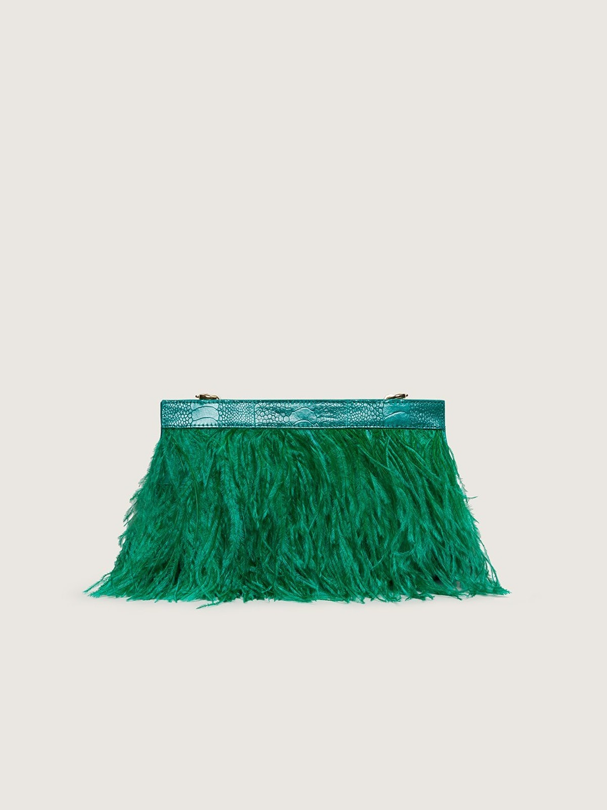 Nambi Bag