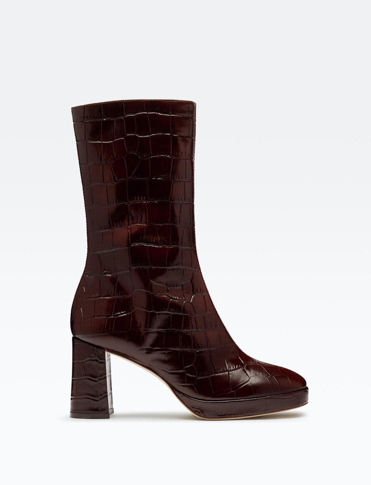 carlota boots
