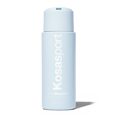Kosas Good Body Skin Exfoliating Body Wash