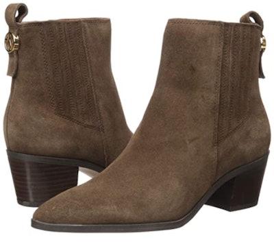 Franco Sarto Shay Fashion Boot