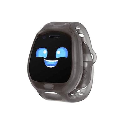 Little Tikes Tobi 2 Robot Smartwatch