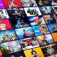 Xbox Game Pass: 8 best titles coming in 2021