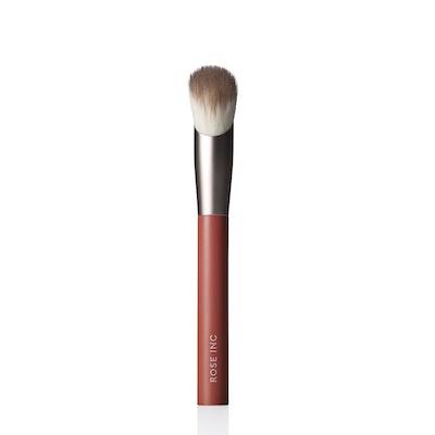 Number 2 Blush Brush