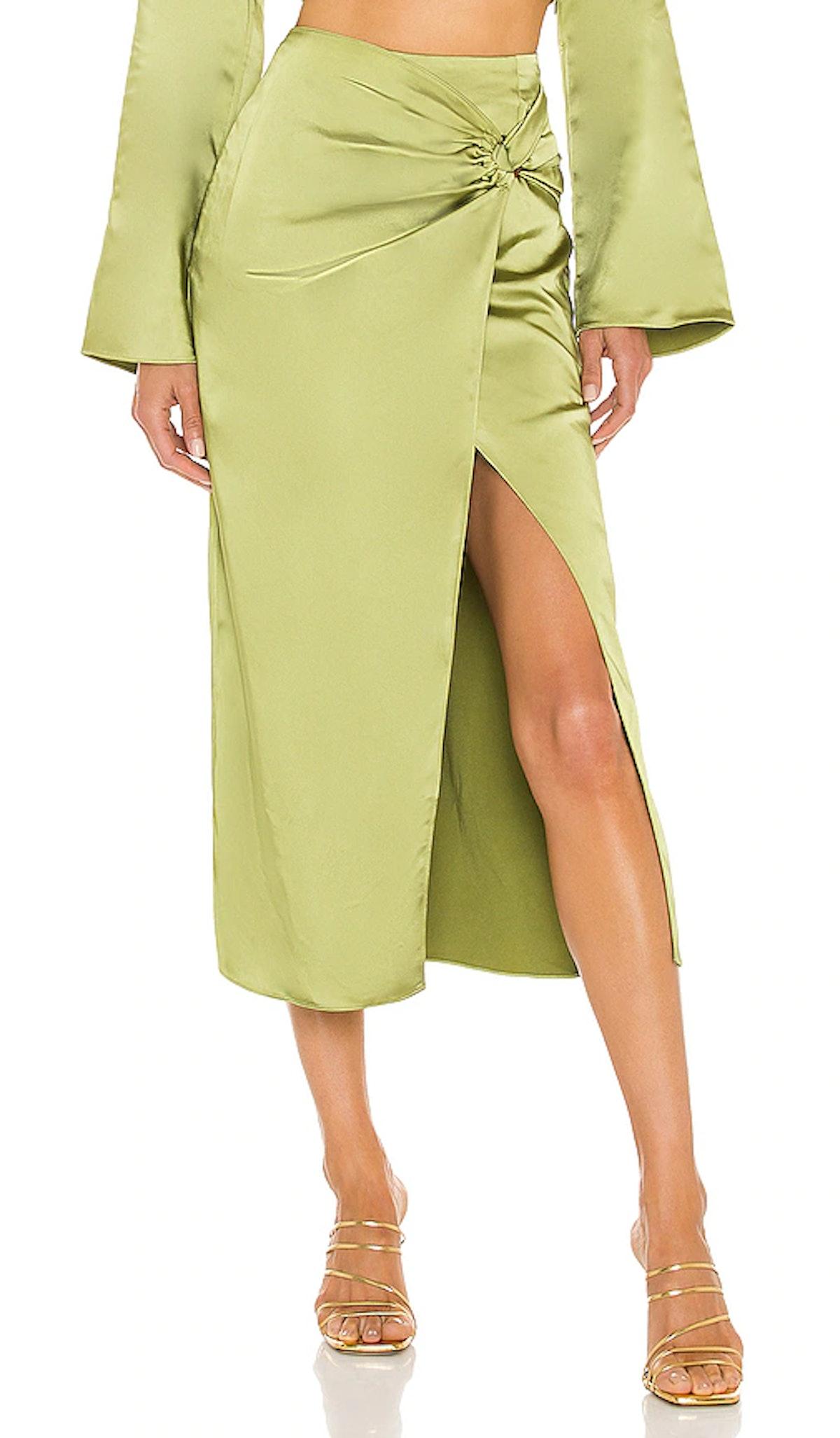 Armina Skirt