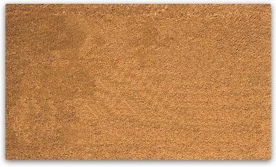 Coco Coir Doormat