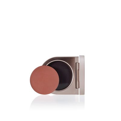 Blush Divine Radiant Lip & Cheek Color