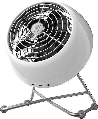 Vornado Mini Vintage Fan