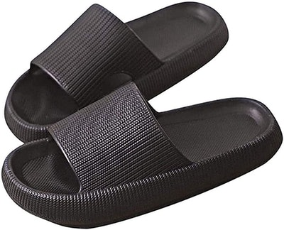 Athlefit Pillow Slides
