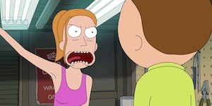 'Rick and Morty' Season 6: Star reveals production updates and teases a new villain