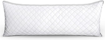 Luxury Full Body Pillow