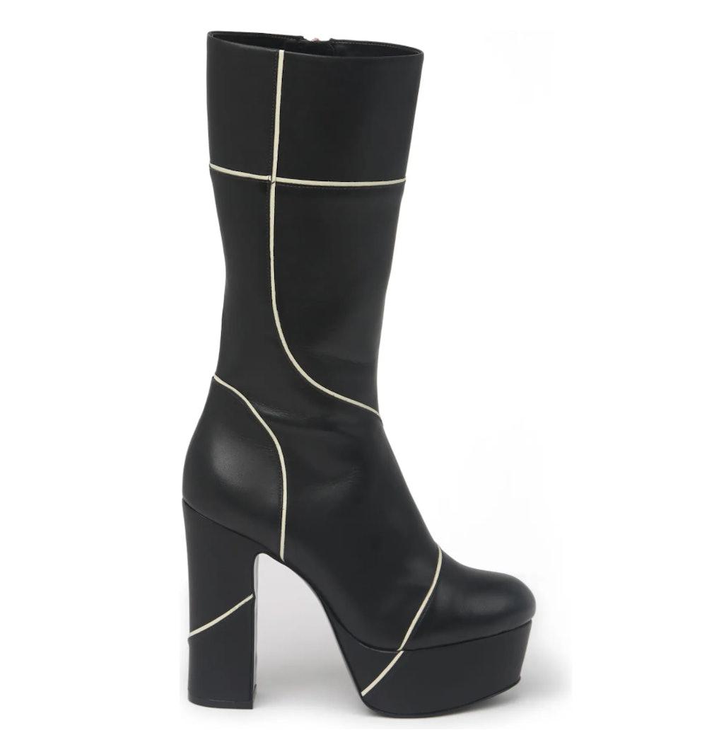 Mimi Platform Boot