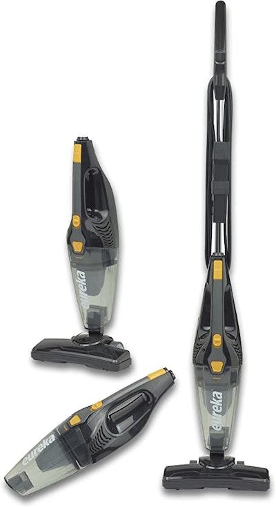 Eureka Blaze Stick 3-in-1 Vacuum Cleaner