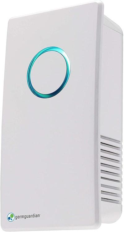 GermGuardian Pluggable UV-C Sanitizer and Deodorizer