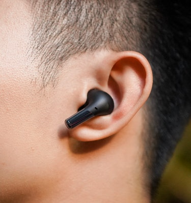 OnePlus Buds Pro review: Comfiest wireless earbuds of 2021 ever