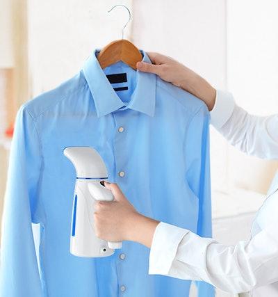 OGHom Steamer for Clothes