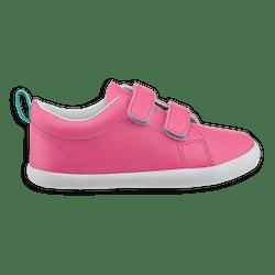 Everyday Original Sneaker