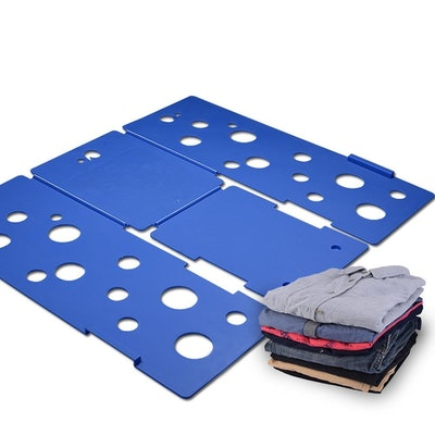 BoxLegend Clothes/T Shirt Folder