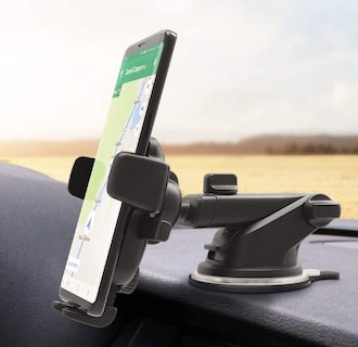 iOttie Easy One-Touch Car Phone Mount