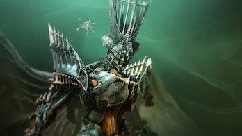destiny 2 witch queen savathun