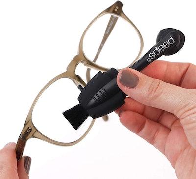 CarbonKlean Peeps Lens Cleaner