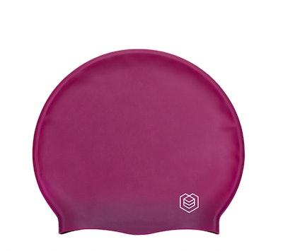 XL Swimming Cap
