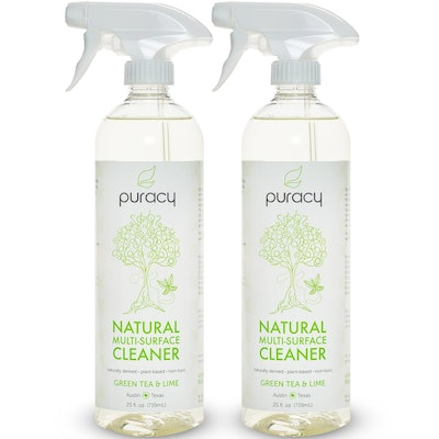Puracy Natural All Purpose Cleaner (2-Pack)