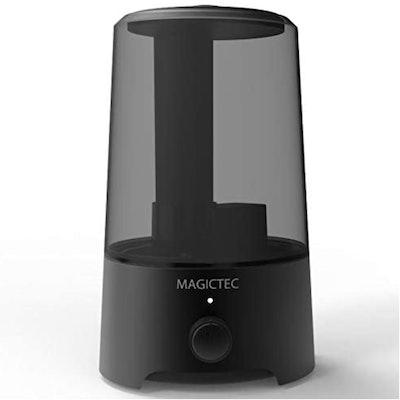 Magictek Cool Mist Humidifier