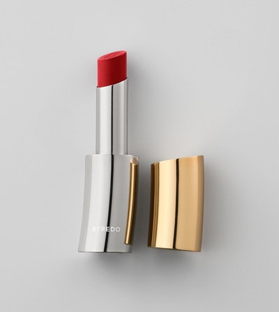 Red Armchair Lipstick