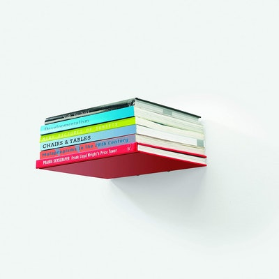 Umbra Floating Bookshelf (Set of 3)