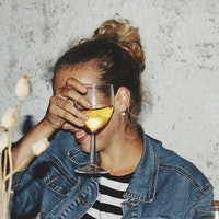 Early aging and more: 5 ways alcohol harms health