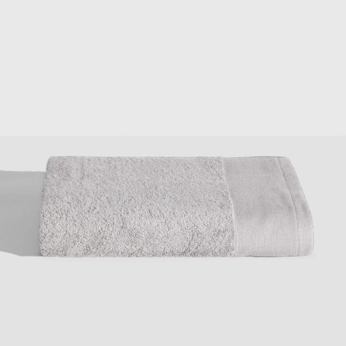 Luxury Antimicrobial Bath Towel