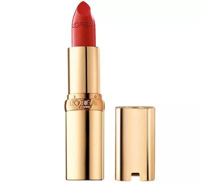 L'Oréal  Colour Riche Lipcolour in Maison Marais