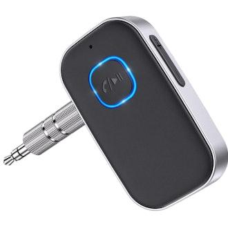 Comsoon Bluetooth Car Receiver