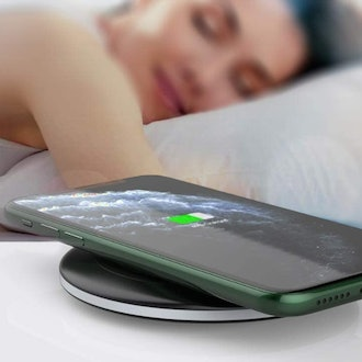 Yootech Wireless Phone Charger