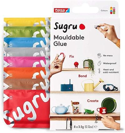 Sugru Multi-Purpose Glue