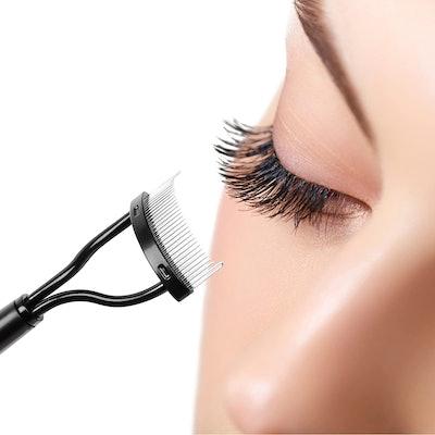 Docolor Eyelash Comb