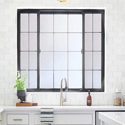 rabbitgoo Window Privacy Film