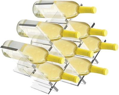 Foozet Wine Rack