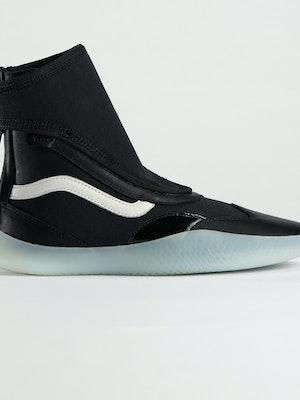 Vans Boot Skoot LX