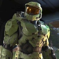 'Halo Infinite' multiplayer trailer in 13 stunning images
