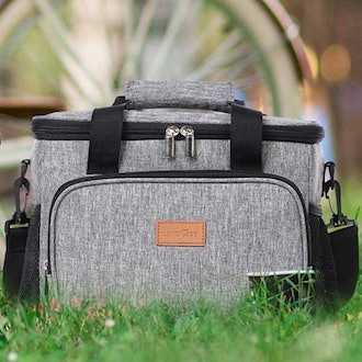 Lifewit Insulated Lunch Bag